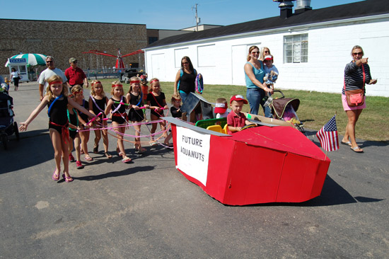 2014-fair-childrens-parade-top-1