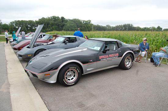 2104-corvette-show-hartnell-3