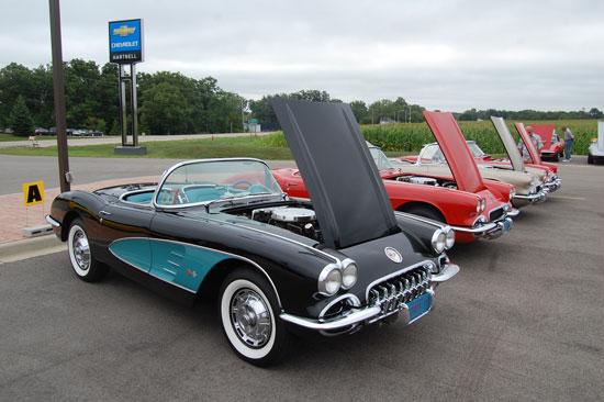 2104-corvette-show-hartnell-top