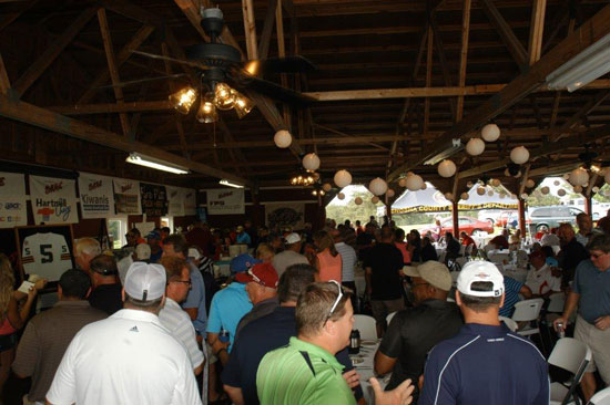 DARE-golf-outing-2014-3