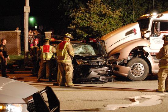 pl-crash-8-19-2014-1