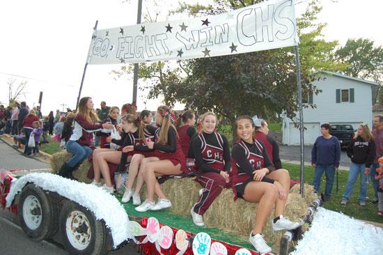 chs-homecoming-parade-29