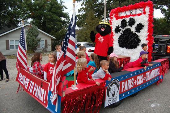 chs-homecoming-parade-37