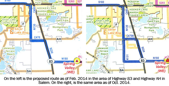 highway-83-and-highway-AH-atc-route-oct-2014-web