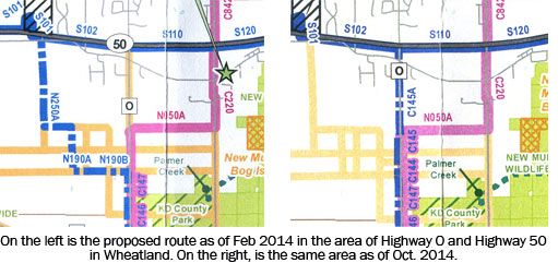 highway-o-and-highway-50-atc-route-oct-2014-web