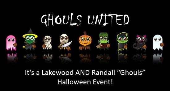 lakewood-randall-ghouls-united