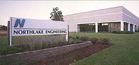 northlake_building (1)