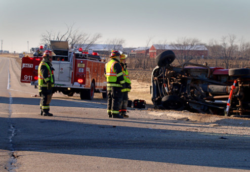 wheatland crash 12-31-2014 other cropped