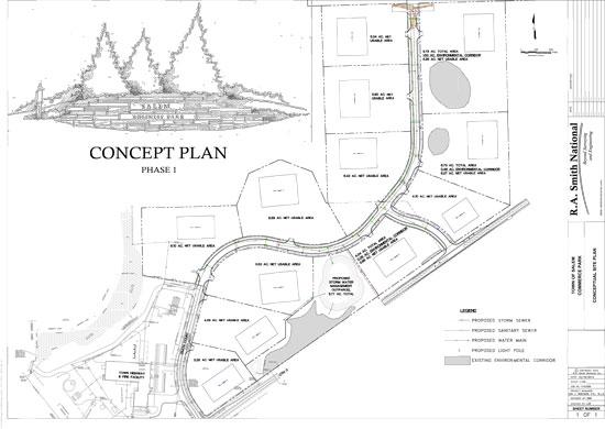 salem-Commerce-Park-Site-Plan-1-2015-small-web