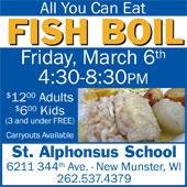 st-alphonsus-fish-boil-3-6-2015-web