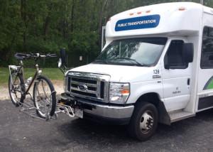 WKCT-bus-bike-rack