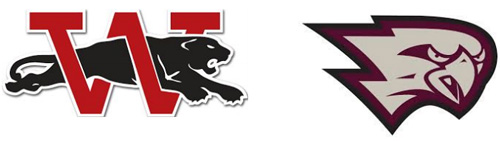 wuhs-and-chs-logos-combo