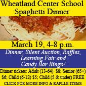 WCS-spaghetti-2016-revised-web