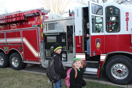 bristol-school-fire-truck-ride-2