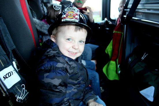 bristol-school-fire-truck-ride-4