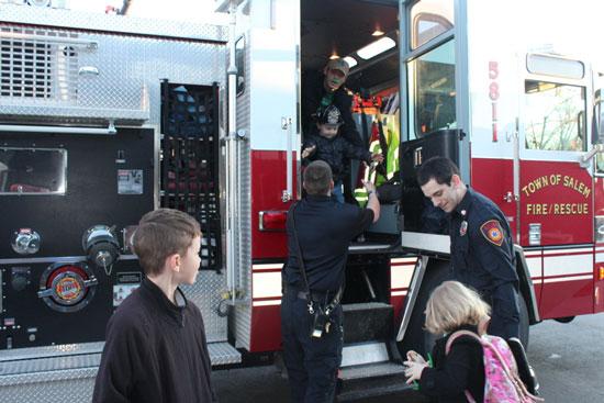 bristol-school-fire-truck-ride-6