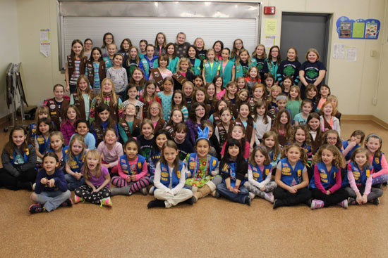girl-scout-easter-baskets-2016-2