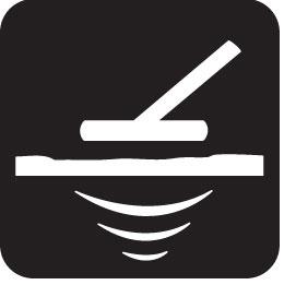 metal-detector-symbol-web