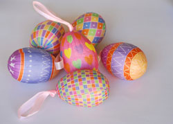 pastel-colored-eggs-sxc-luvlymumsy