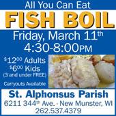 st-alphonsus-3-11-2016-fish-boil