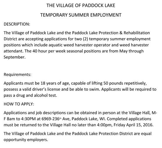 PL-summer-employment-4-2016