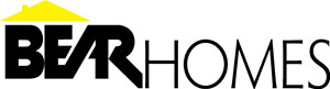 Bear-Homes-Logo-BLK