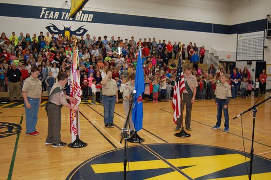 wcs-veterans-day-2016-7