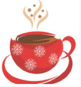ugumc-coffee-art