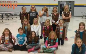 lakewood-girl-scouts-cookies-2017