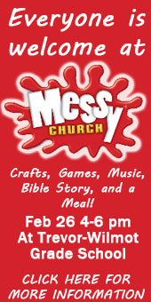 living-water-messy-church-2-2017-web