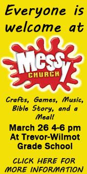 salem-umc-messy-church-3-2017-web