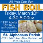 st-alphonsus-fish-boil-2017-2