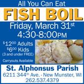 st-alphonsus-fish-boil-2017-3