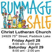 christ-lutheran-church-rummage-sale-2017