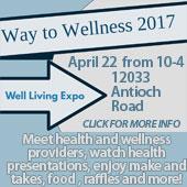 way-to-wellness-2017-web