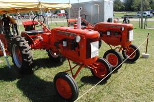 fair antique tractors 2015 11_opt
